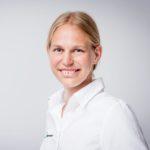 Andrea Altmann Ersatzteilverkauf Geschäftsführung