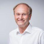 Hermann Altmann Verkauf Bodenbearbeitung